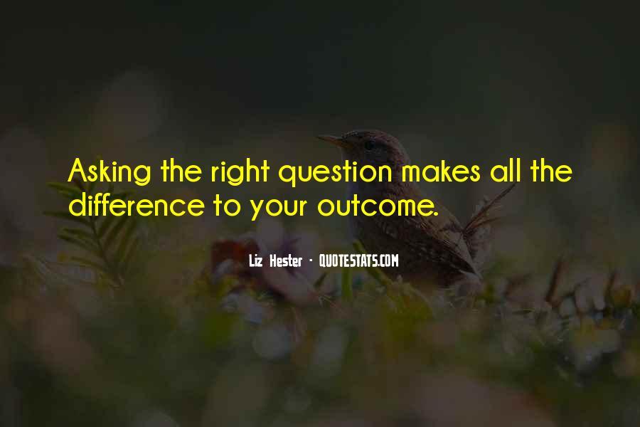 Famous Success Quotes #1103733