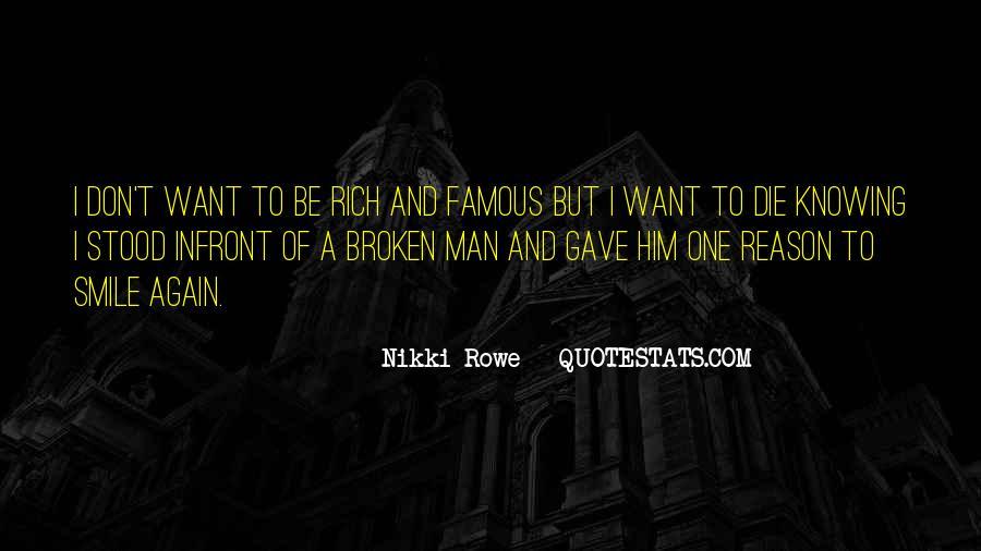 Famous Success Quotes #1582985