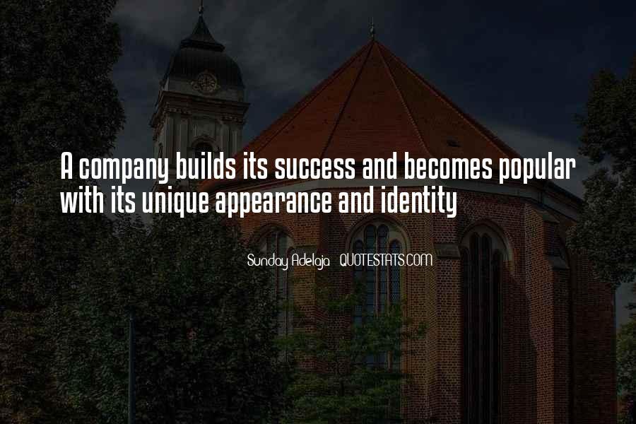 Famous Success Quotes #225728