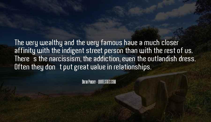 Famous Success Quotes #248638