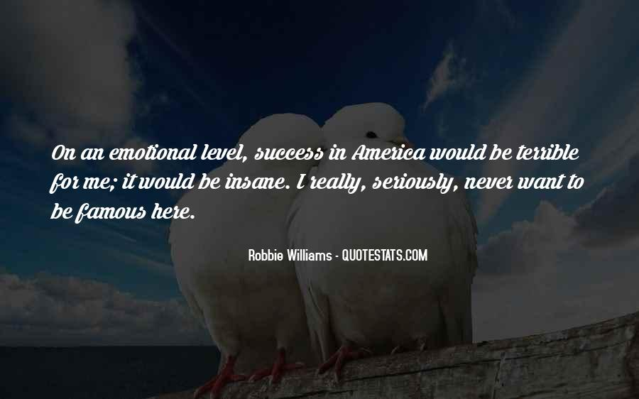 Famous Success Quotes #340790