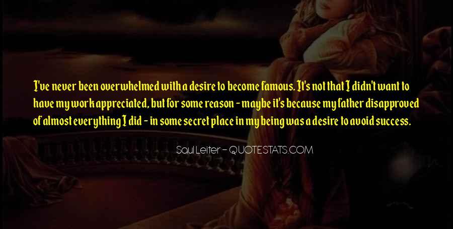 Famous Success Quotes #394353