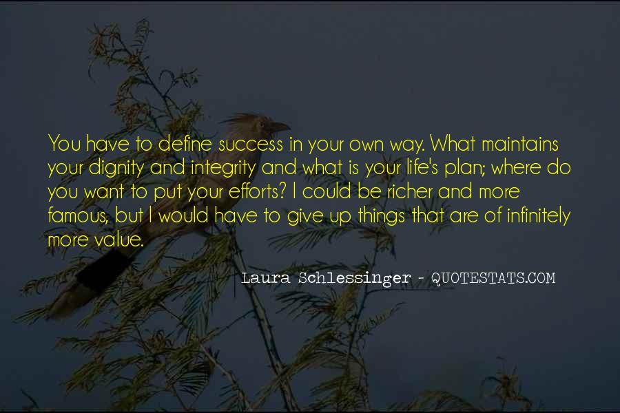 Famous Success Quotes #517389
