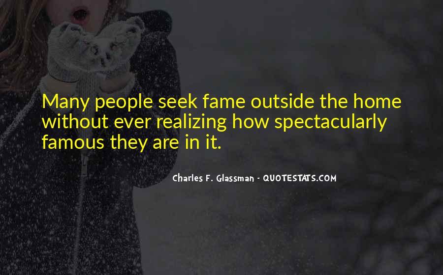 Famous Success Quotes #793391