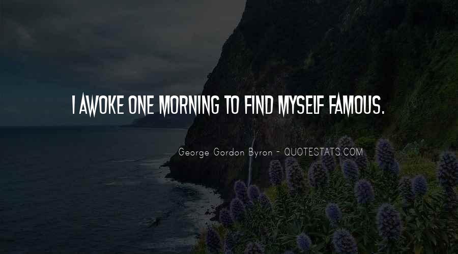 Famous Success Quotes #835636