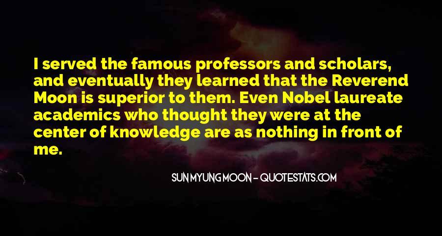 Famous Sun Quotes #120670