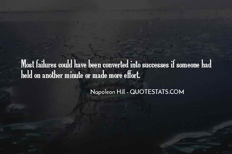 Famous Sun Quotes #651163