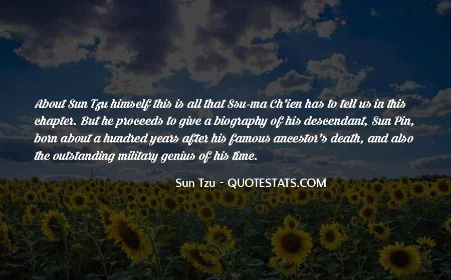 Famous Sun Quotes #806931