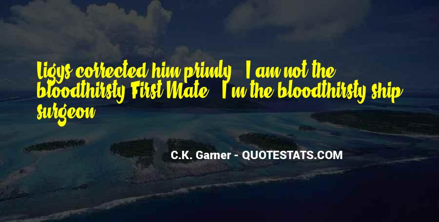 Famous Supermodel Quotes #1533136