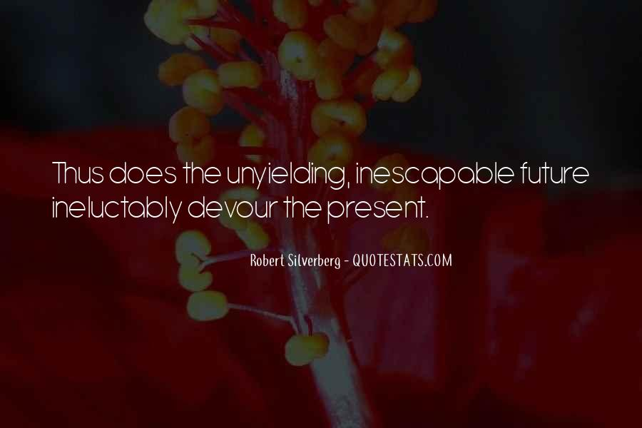 Famous Synesthesia Quotes #1397762
