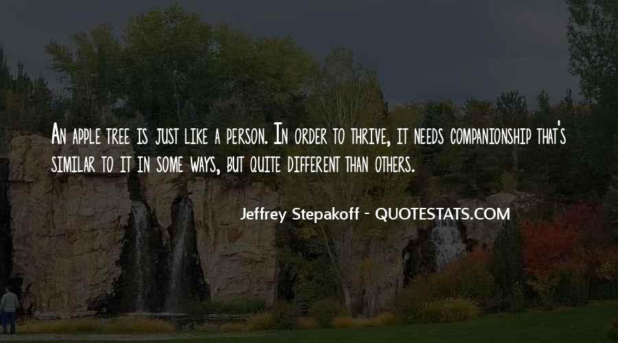 Famous Taekwondo Quotes #783500