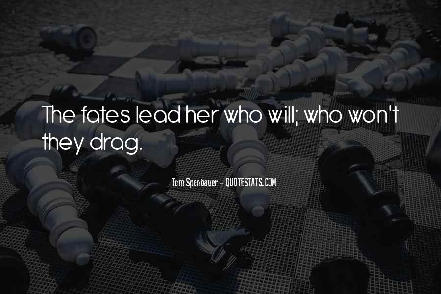 Quotes About High School Relationships #956341