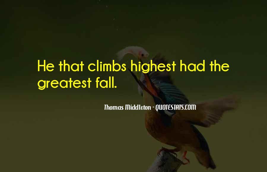 Famous Telesales Quotes #241926
