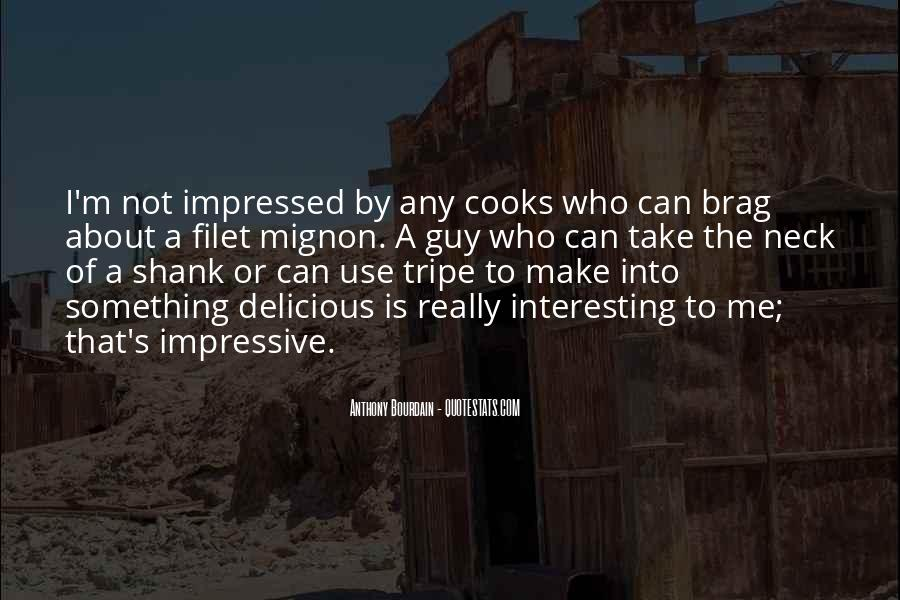 Famous Theatre Review Quotes #857888