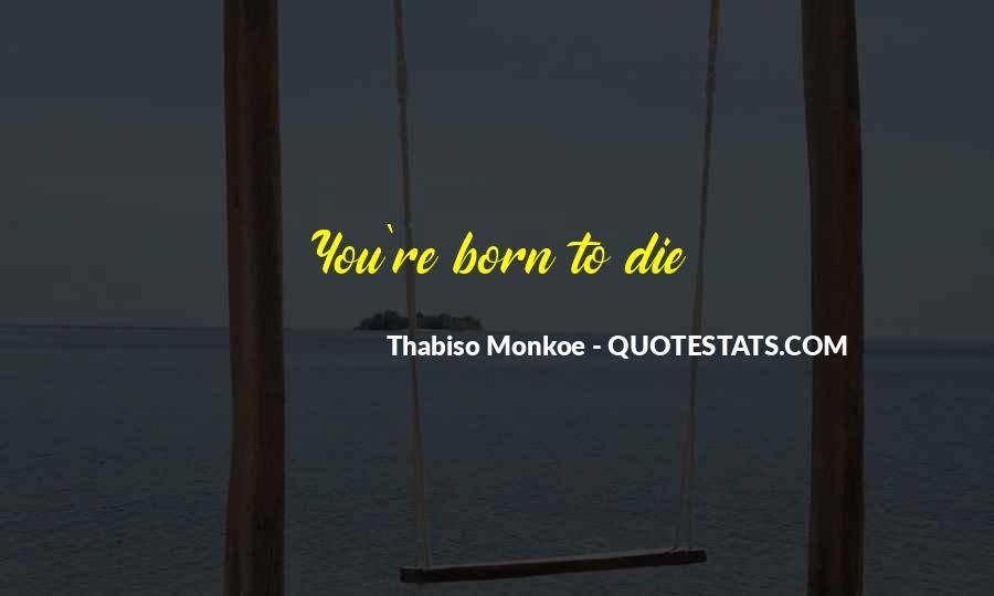 Famous Tom Osborne Quotes #785809