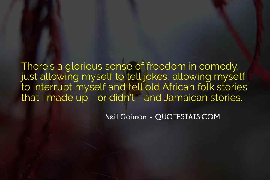 Famous Tom Osborne Quotes #987871
