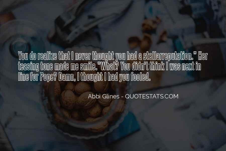 Famous Uk Judges Quotes #1214893