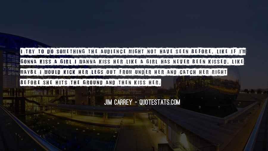 Famous Uk Judges Quotes #951061