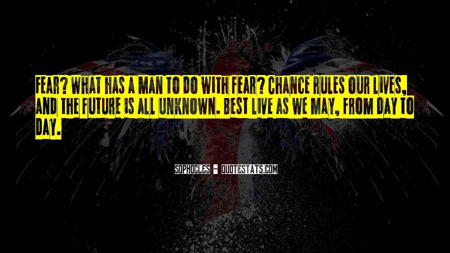 Famous Uncle Remus Quotes #1057703
