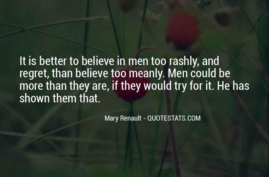 Famous Uncle Ruckus Quotes #252017