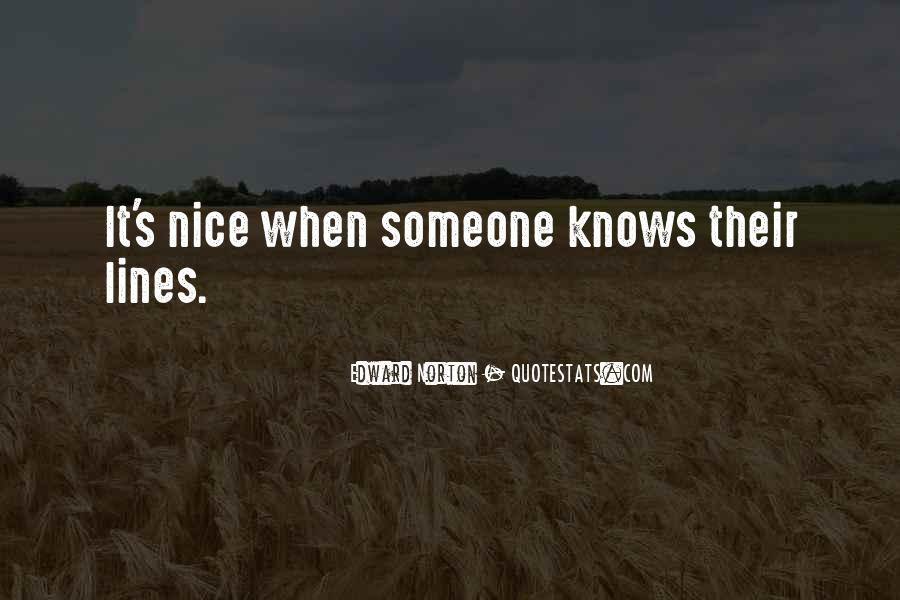 Famous Uncle Ruckus Quotes #667351