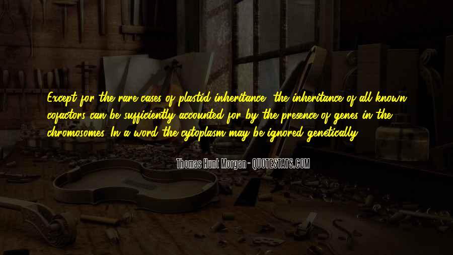 Famous Unification Quotes #768723