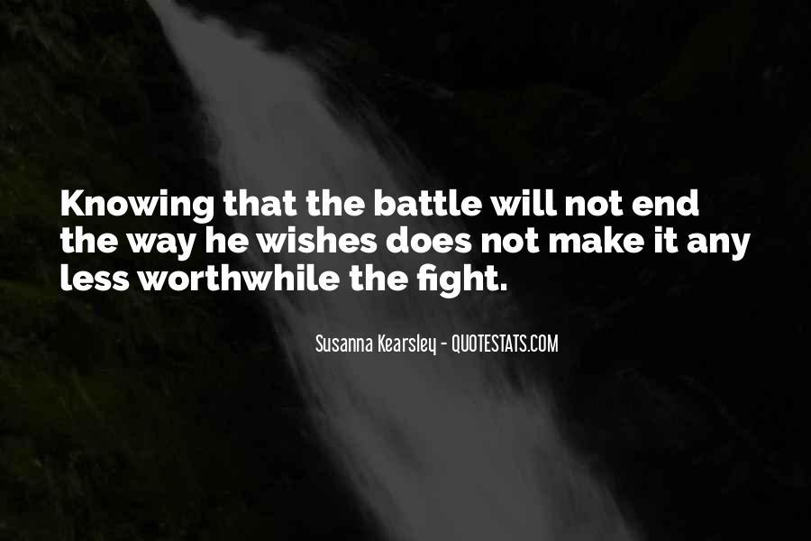Famous Union Civil War Quotes #1326161