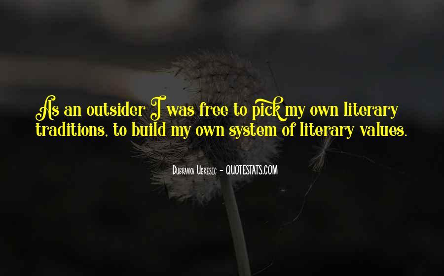 Famous Union Civil War Quotes #828410