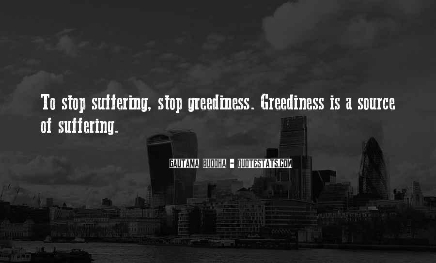 Famous Uruguayan Quotes #1139715