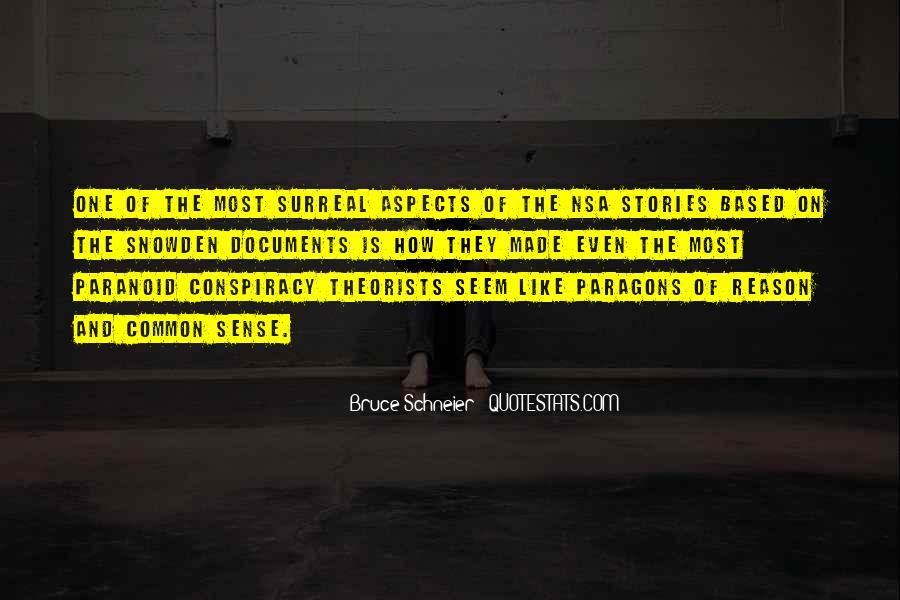 Famous Uruguayan Quotes #60434
