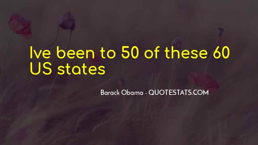 Famous Usmc Nco Quotes #1181088