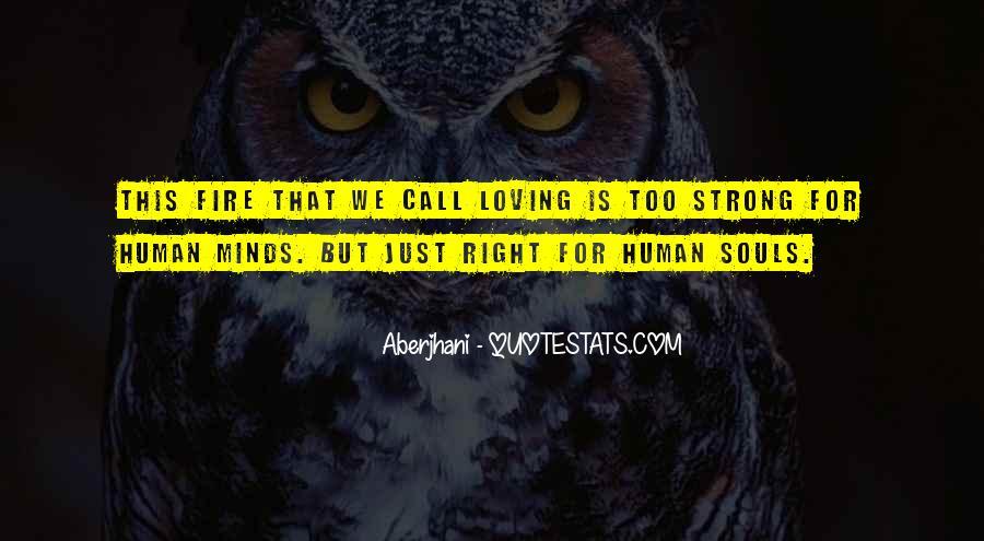 Famous Valentine Quotes #1071037