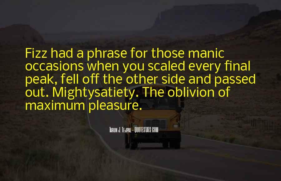 Famous Valentine Quotes #1662867