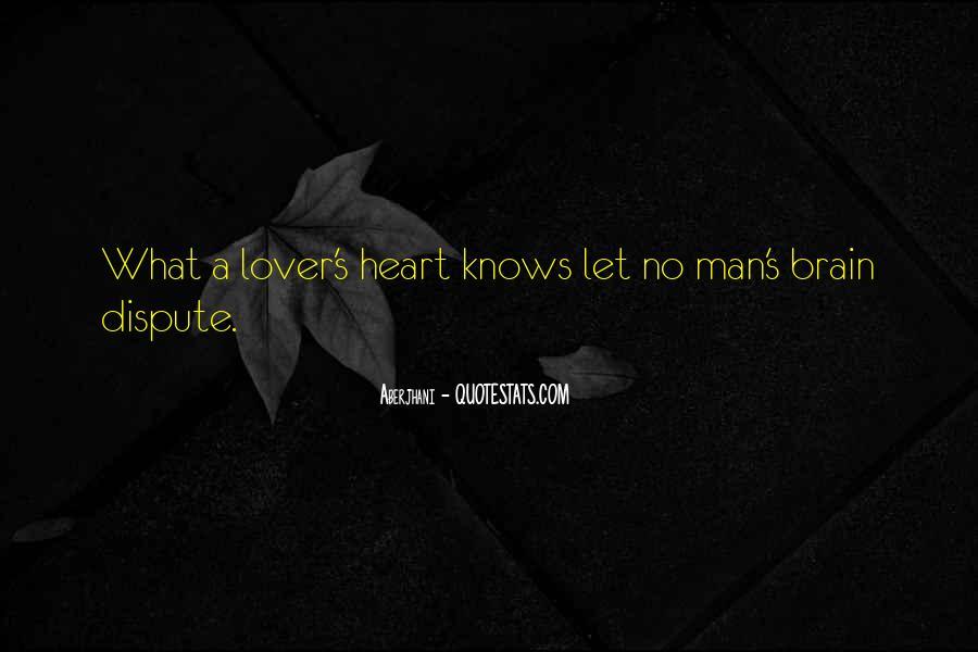 Famous Valentine Quotes #61189