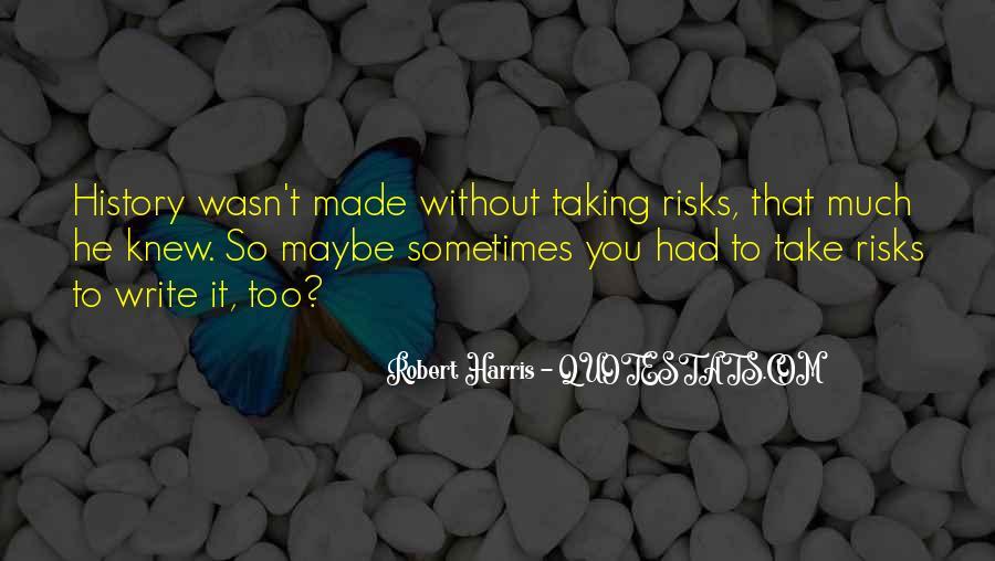 Famous Vanilla Sky Quotes #1297059