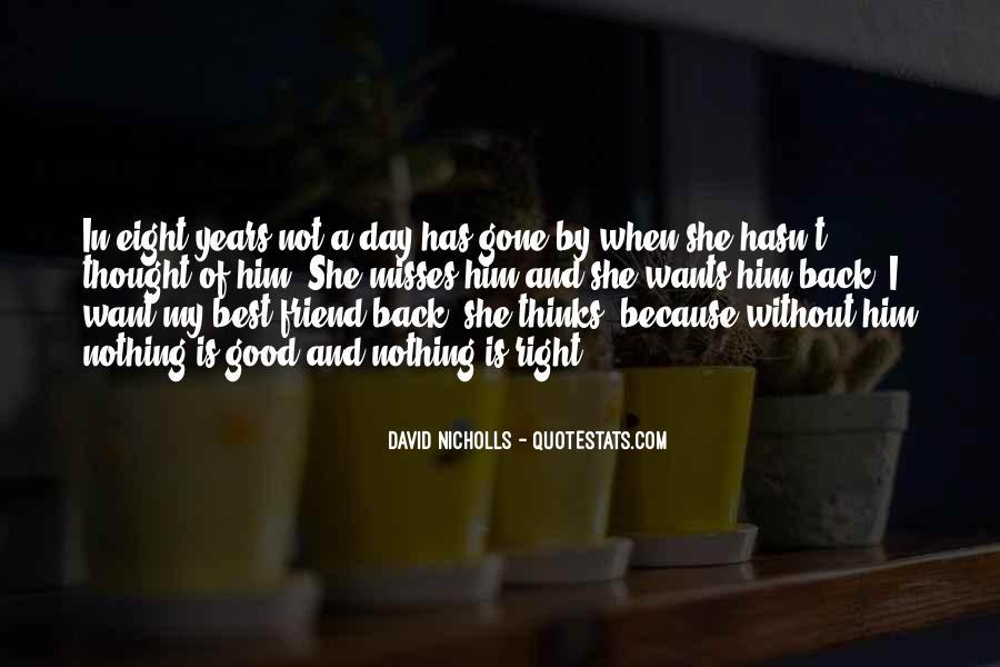 Famous Vanilla Sky Quotes #1390398