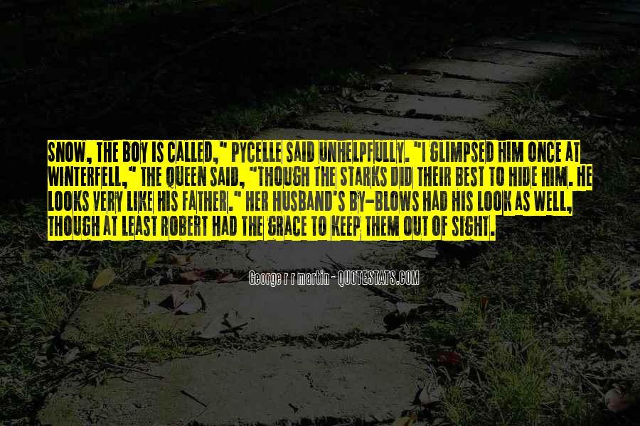 Famous Vanilla Sky Quotes #168999