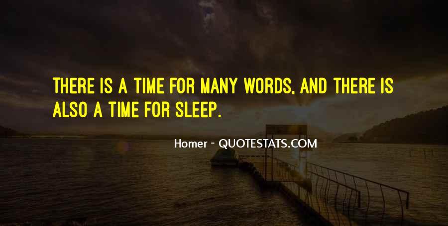 Famous Vanilla Sky Quotes #933577