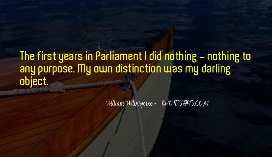 Famous Vasari Quotes #981709