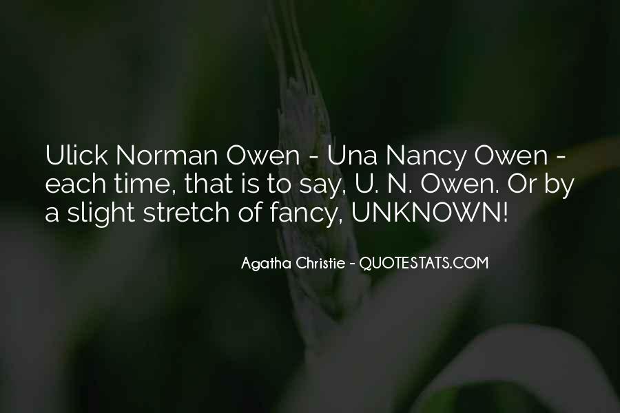 Fancy Nancy Quotes #1830638