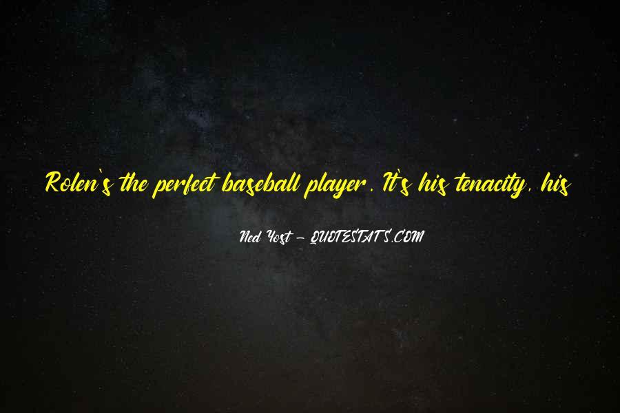 Fanfare Quotes #1764590