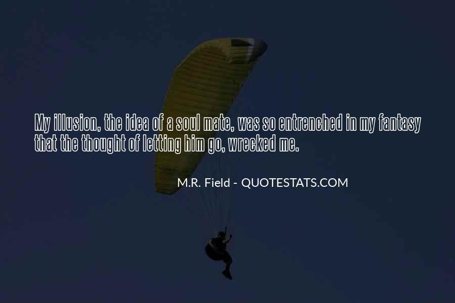 Fantasy Novel Love Quotes #1044378