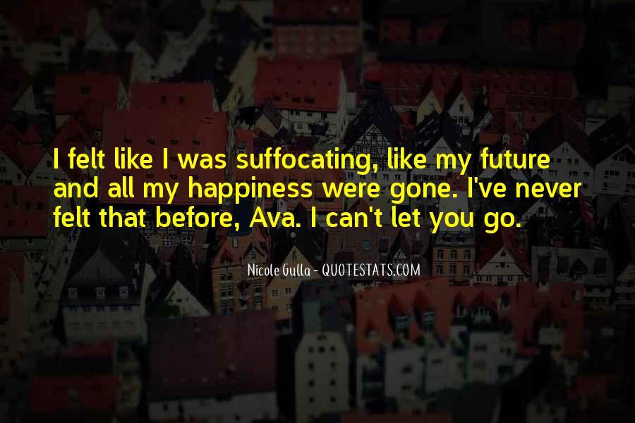 Fantasy Novel Love Quotes #303923