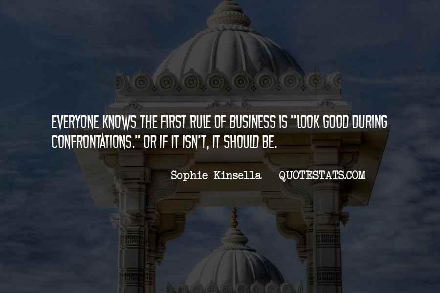 Fantine Prostitute Quotes #370052