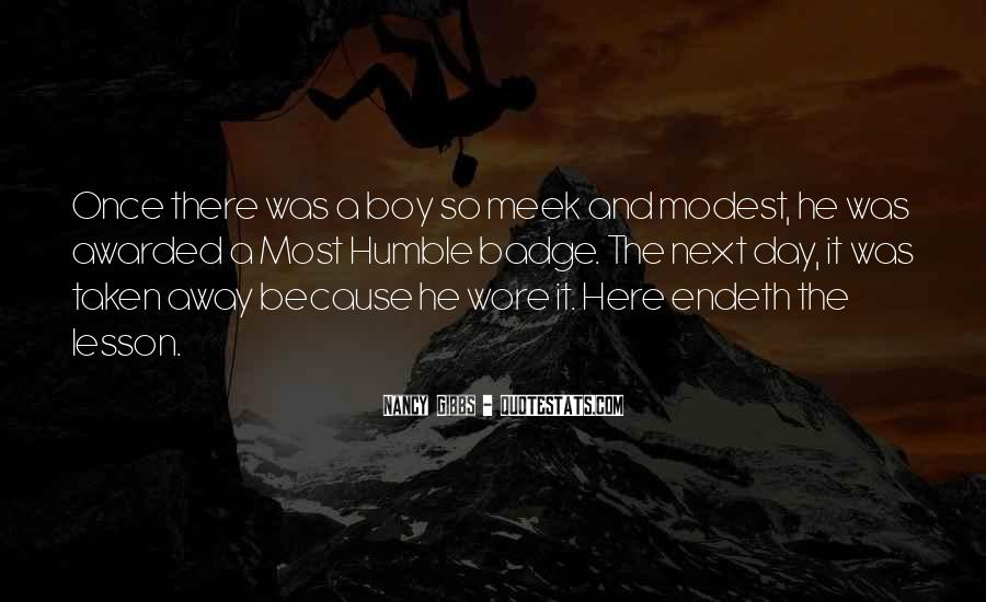 Far Away From Here Quotes #117007
