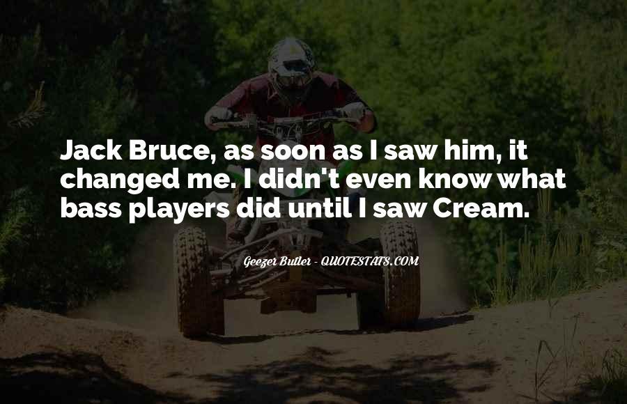 Far Cry 2 Mercenary Quotes #1613358