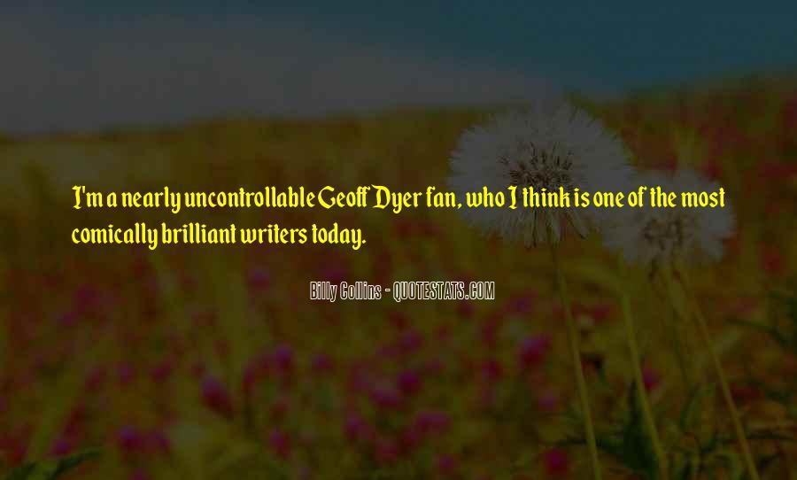 Far Cry Primal Quotes #45619