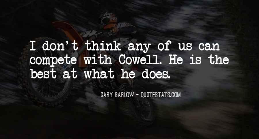 Far Cry Primal Quotes #92992