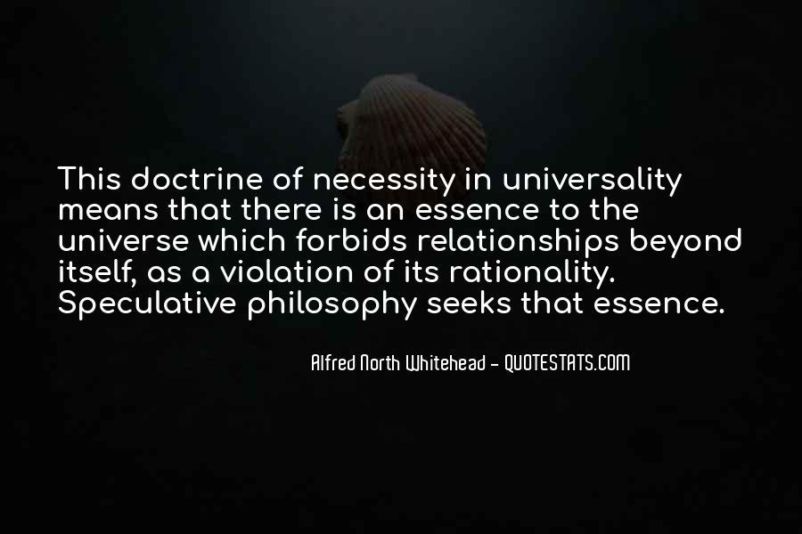 Quotes About Heterodoxy #1226805