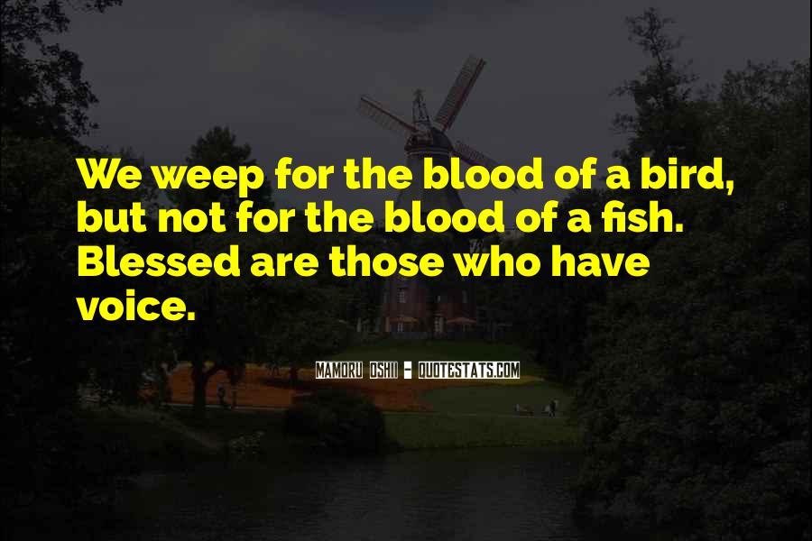 Quotes About Heterodoxy #1239226